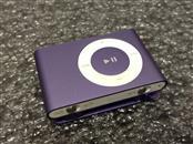 APPLE MP3 IPOD A1204 SHUFFLE